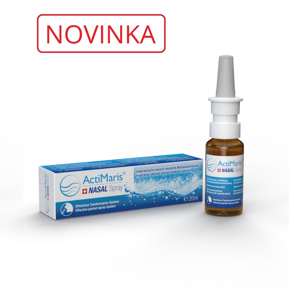 ActiMaris_NASAL_Spray_20mlN4
